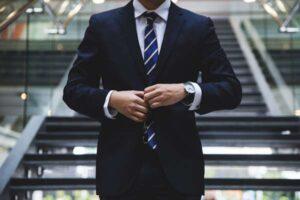 Męskie problemy – gdzie szukać fachowej pomocy?